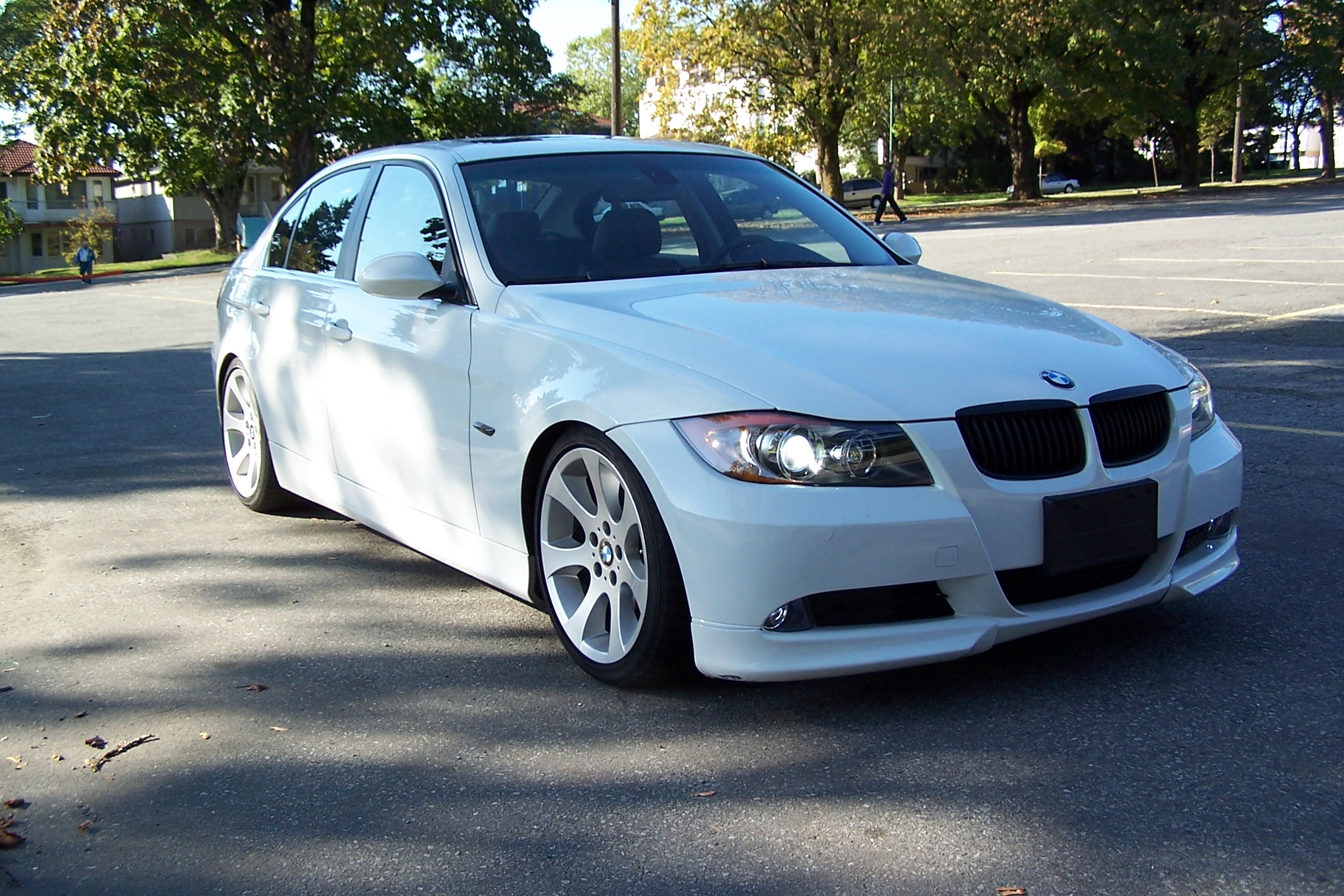 2006 bmw 330i image for image for