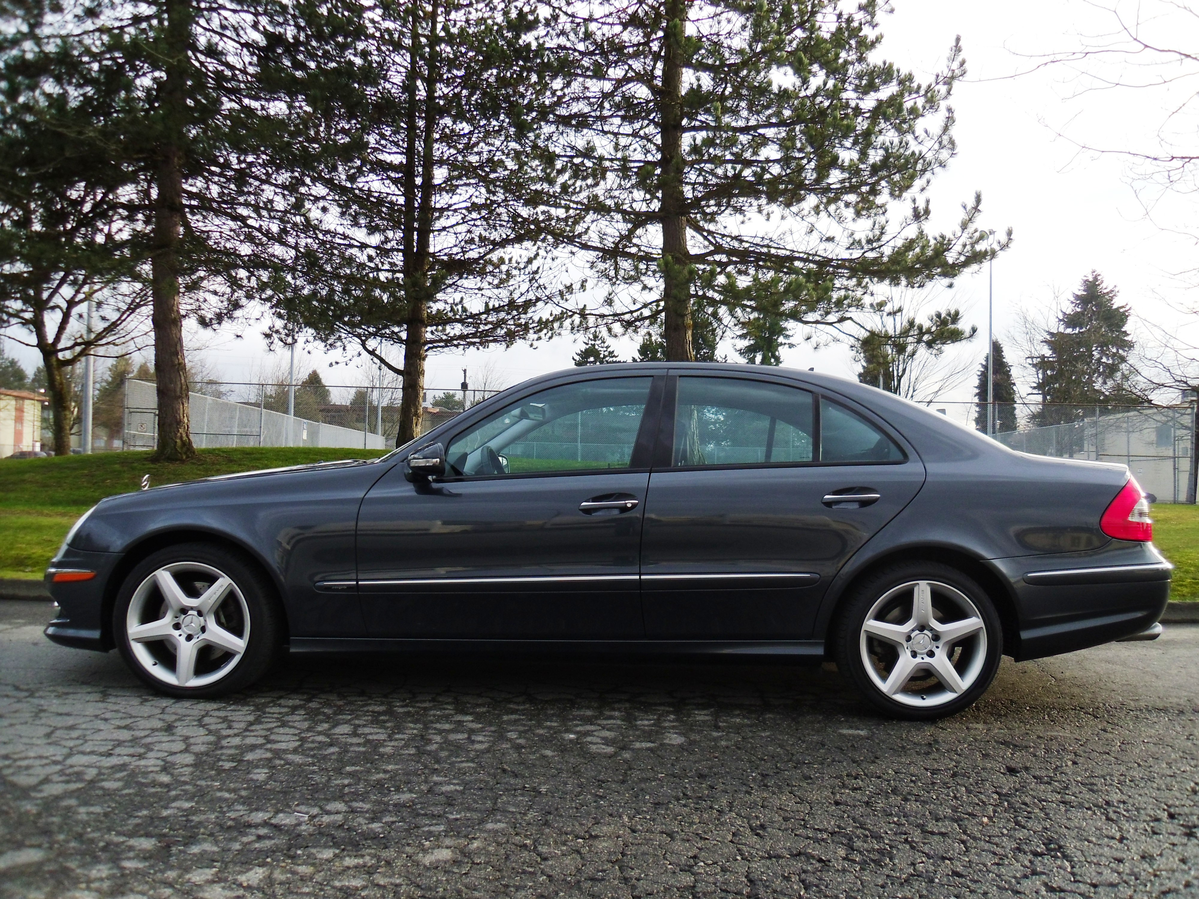 cdi benz index estate mercedes e img of class
