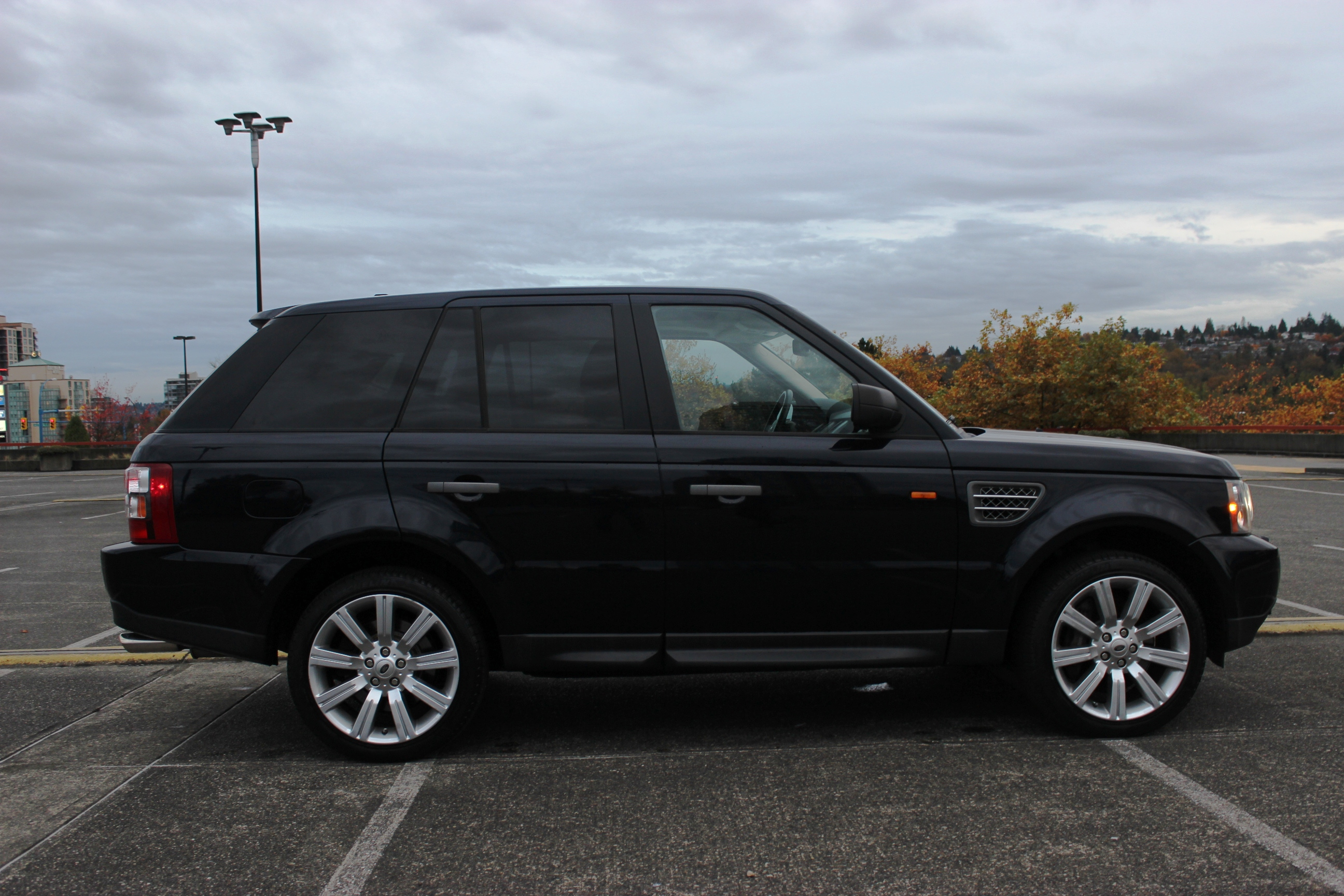 2008 land rover range rover sport sc axis auto. Black Bedroom Furniture Sets. Home Design Ideas
