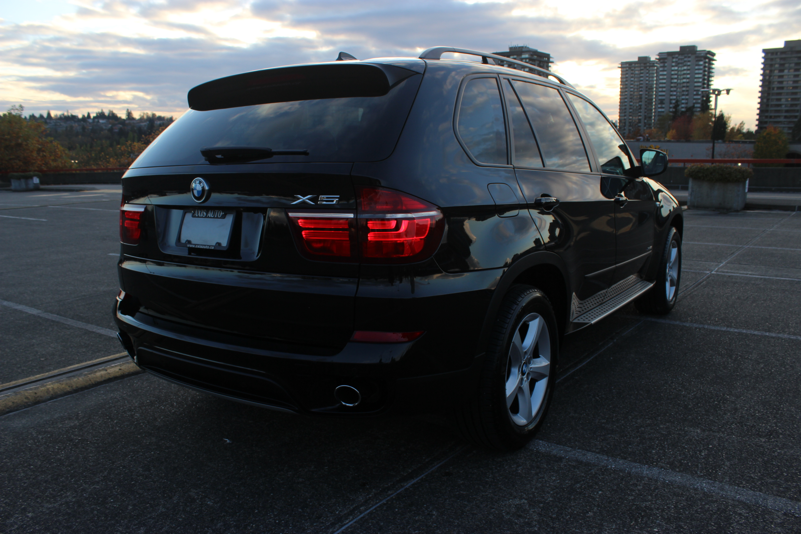 2011 bmw x5 xdrive35i axis auto. Black Bedroom Furniture Sets. Home Design Ideas