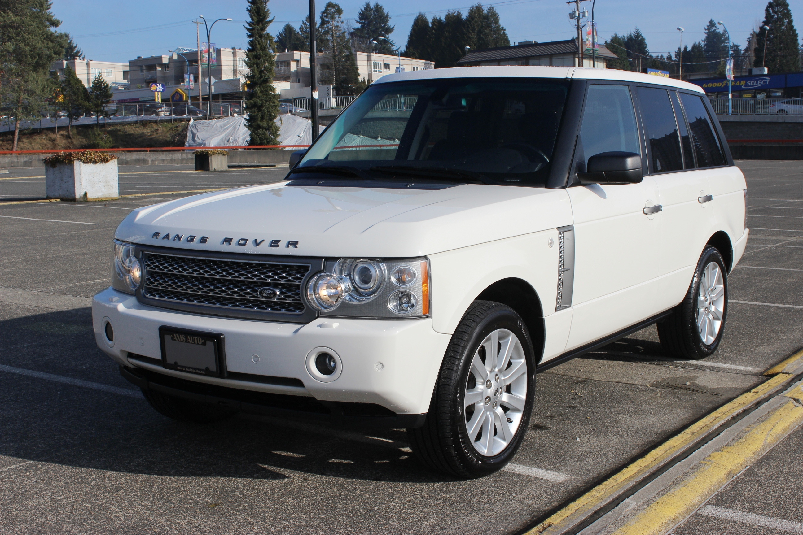 range inventory in utility rover new sport land supercharged lwb landrover