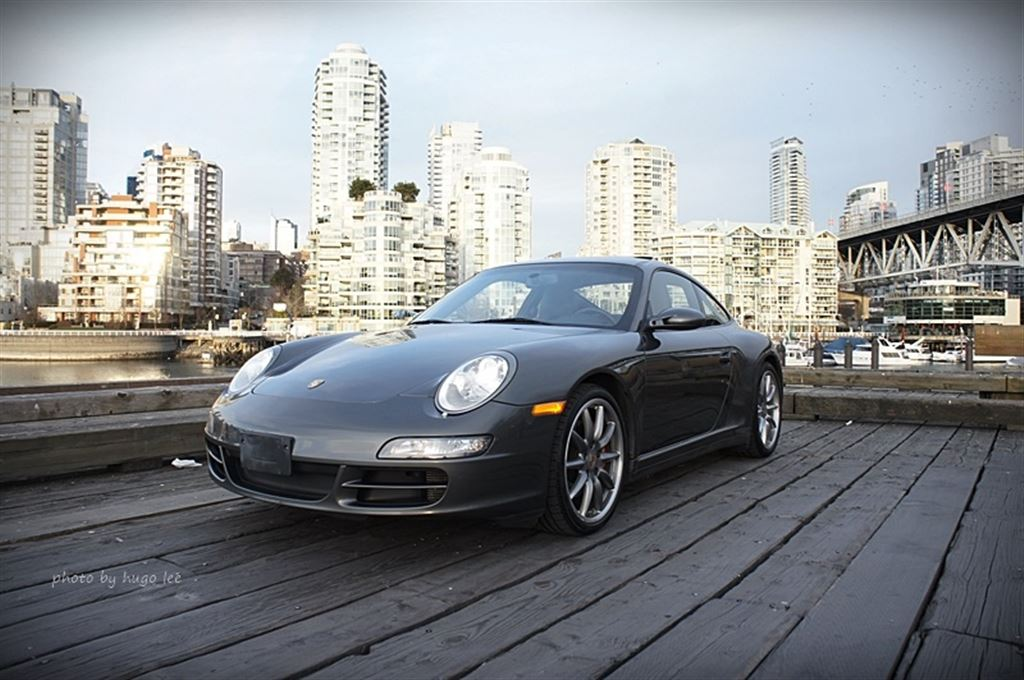 2008 porsche 911 carrera 4s coupe axis auto. Black Bedroom Furniture Sets. Home Design Ideas