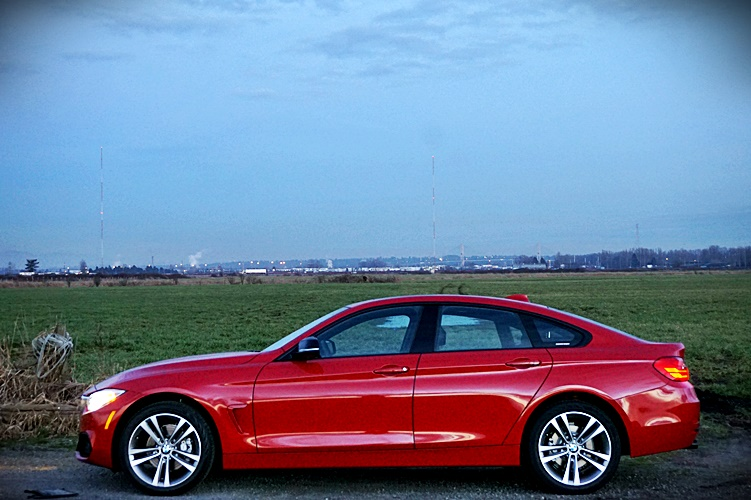2015 bmw 428i xdrive gran coupe axis auto. Black Bedroom Furniture Sets. Home Design Ideas