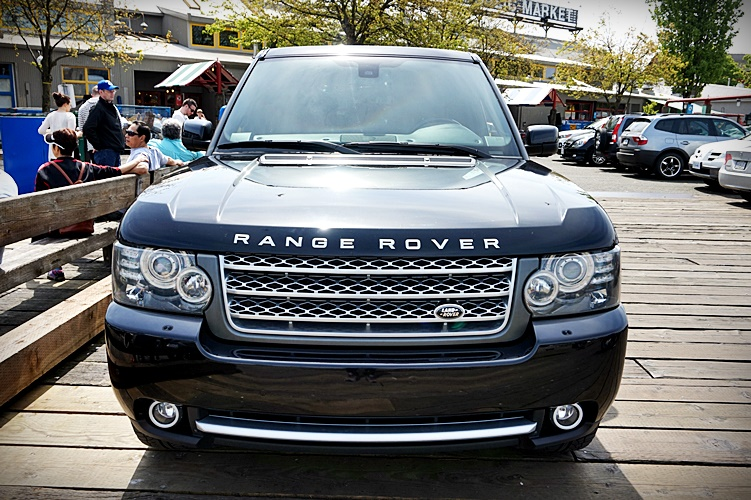 2011 land rover range rover supercharged autobiography axis auto. Black Bedroom Furniture Sets. Home Design Ideas