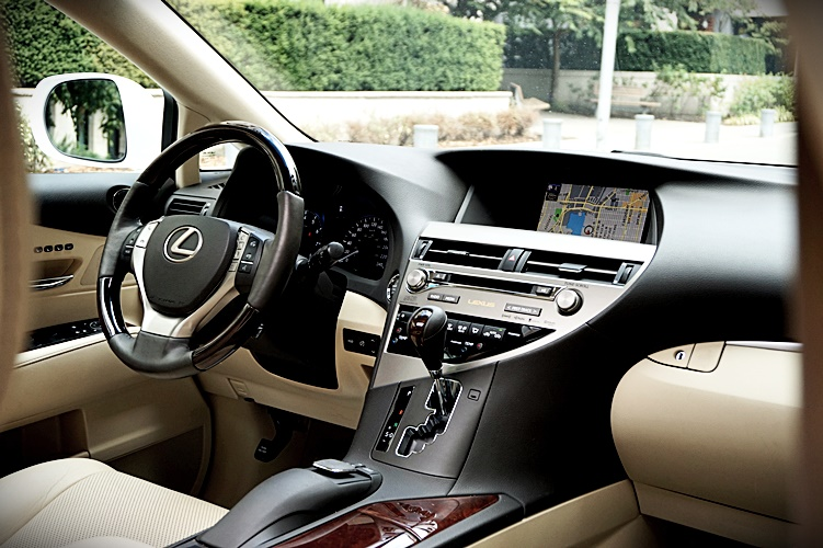 2013 lexus rx 350 ultra premium package 2 axis auto. Black Bedroom Furniture Sets. Home Design Ideas