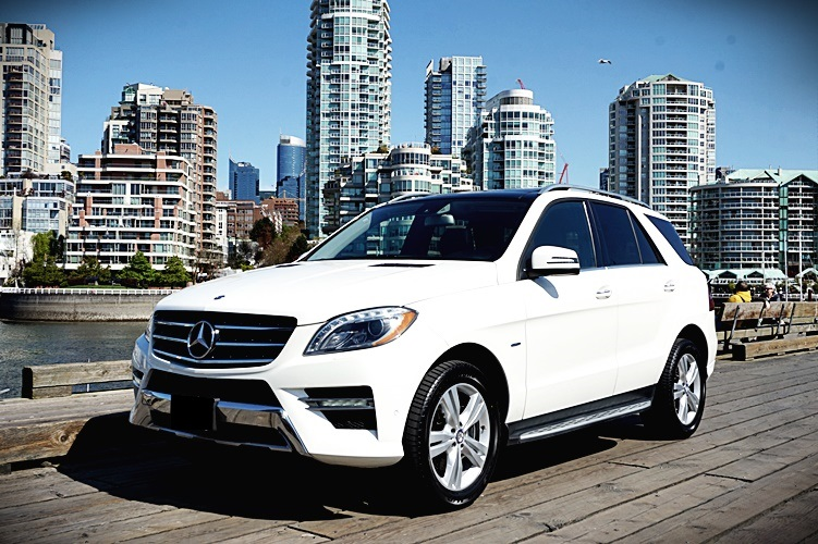 2012 mercedes benz ml350 bluetec axis auto. Black Bedroom Furniture Sets. Home Design Ideas